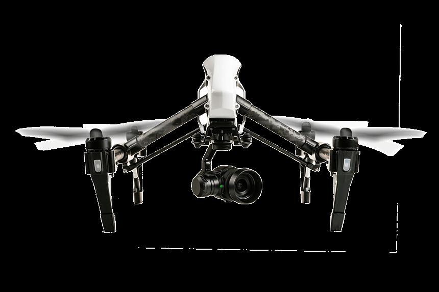 Luftaufnahmen-Deutschland.de | Unsere DJI Drohne